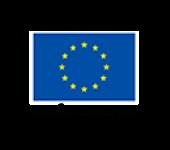 union_europea.png